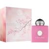 Фото Amouage - Blossom Love - Eau de Parfum - Парфюмерная вода для женщин - 100 мл
