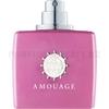 Фото Amouage - Blossom Love - Eau de Parfum - Парфюмерная вода для женщин - Тестер 100 мл
