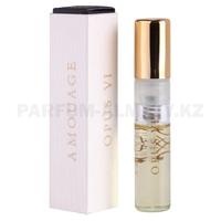 Скидка Amouage - Opus VI - Eau de Parfum - Парфюмерная вода унисекс - Пробник 2 мл