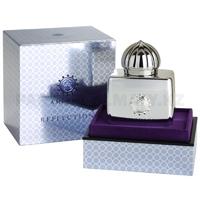 Скидка Amouage - Reflection - Eau de Parfum - Парфюмерная вода для женщин - 50 мл