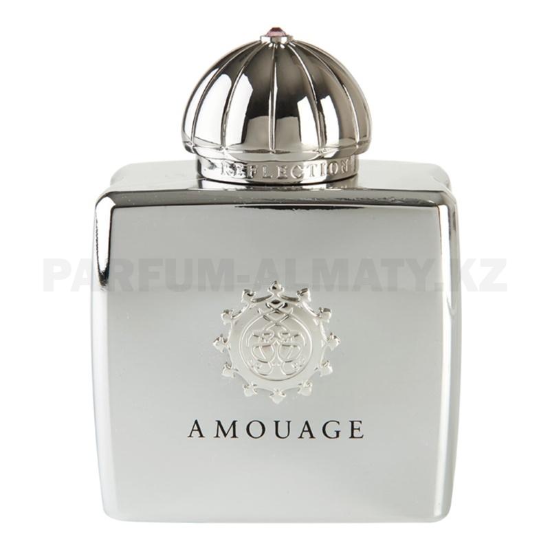 тестер 100 мл Amouage Reflection Eau De Parfum для женщин купить в