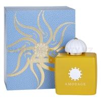 Скидка Amouage - Sunshine - Eau de Parfum - Парфюмерная вода для женщин - 100 мл