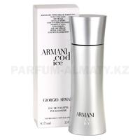Скидка Armani Giorgio - Armani Code Ice - Eau de Toilette - Туалетная вода для мужчин - Тестер 75 мл