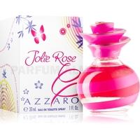 Скидка Azzaro Jolie Rose (30 мл, Туалетная вода)