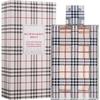 Фото Burberry - Brit / 2003 - Eau de Parfum - Парфюмерная вода для женщин - 100 мл