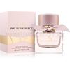 Фото Burberry - My Burberry Blush  - Eau de Parfum - Парфюмерная вода для женщин - 50 мл