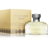 Скидка Burberry - Weekend - Eau de Parfum - Парфюмерная вода для женщин - 100 мл