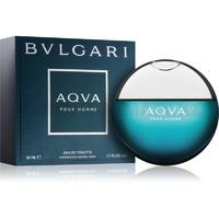 Скидка Bvlgari Aqua pour Homme (50 мл, Туалетная вода)