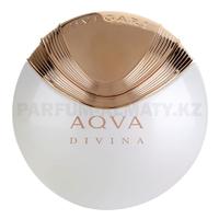 Скидка Bvlgari - Aqva Divina - Eau de Toilette - Туалетная вода для женщин - Тестер 65 мл