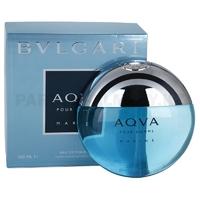 Скидка Bvlgari Aqva Marine pour Homme (100 мл, Туалетная вода)