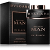 Фото Bvlgari Man In Black (60 мл, Парфюмерная вода)
