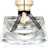 Скидка Bvlgari Mon Jasmin Noir The Essence of a Jeweller (75 мл, Парфюмерная вода)