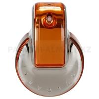 Скидка Bvlgari Omnia Indian Garnet (Тестер 65 мл, Туалетная вода)