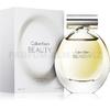 Фото Calvin Klein - Beauty - Eau de Parfum - Парфюмерная вода для женщин - 100 мл