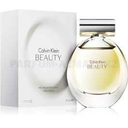 Фото Calvin Klein - Beauty - Eau de Parfum - Парфюмерная вода для женщин - 50 мл
