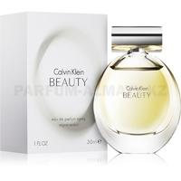 Скидка Calvin Klein - Beauty - Eau de Parfum - Парфюмерная вода для женщин - 30 мл