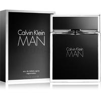Скидка Calvin Klein Man (50 мл, Туалетная вода)