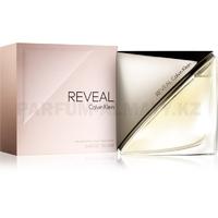 Скидка Calvin Klein - Reveal - Eau de Parfum - Парфюмерная вода для женщин - 100 мл