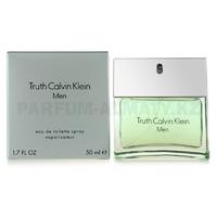 Скидка Calvin Klein Truth Men (50 мл, Туалетная вода)