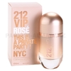 Фото Carolina Herrera - 212 VIP Rose - Eau de Parfum - Парфюмерная вода для женщин - 50 мл