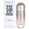 Фото Carolina Herrera - 212 VIP Rose - Eau de Parfum - Парфюмерная вода для женщин - Тестер 80 мл
