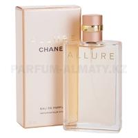 Скидка Chanel Allure (35 мл, Парфюмерная вода)