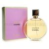 Фото Chanel - Chance - Eau de Parfum - Парфюмерная вода для женщин - 100 мл