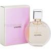 Фото Chanel - Chance - Eau de Parfum - Парфюмерная вода для женщин - 35 мл