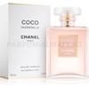 Фото Chanel - Coco Mademoiselle - Eau de Parfum - Парфюмерная вода для женщин - 100 мл