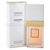 Фото Chanel - Coco Mademoiselle - Eau de Parfum - Парфюмерная вода для женщин - 35 мл