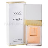 Скидка Chanel Coco Mademoiselle (35 мл, Парфюмерная вода)