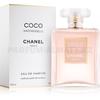 Фото Chanel - Coco Mademoiselle - Eau de Parfum - Парфюмерная вода для женщин - 200 мл