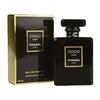 Фото Chanel - Coco Noir - Eau de Parfum - Парфюмерная вода для женщин - 100 мл