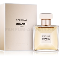 Скидка Chanel - Gabrielle - Eau de Parfum - Парфюмерная вода для женщин - 35 мл