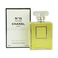 Скидка Chanel N19 Poudre (100 мл, Парфюмерная вода)