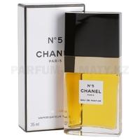 Скидка Chanel N5 (35 мл, Парфюмерная вода)