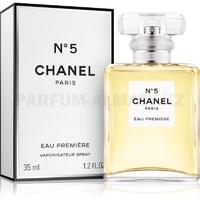 Скидка Chanel - No. 5 - Eau Premiere - Премьерная вода для женщин - 35 мл