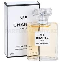 Скидка Chanel - No. 5 - Eau Premiere - Премьерная вода для женщин - 50 мл