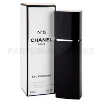 Скидка Chanel - No. 5 - Eau Premiere - Премьерная вода для женщин - 60 мл, Refillable