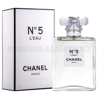 Скидка Chanel - No. 5 - L'Eau - Вода для женщин - 100 мл