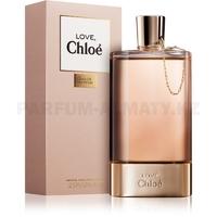Скидка Chloe - Love - Eau de Parfum - Парфюмерная вода для женщин - 75 мл