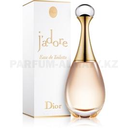 Фото Christian Dior J'Adore (75 мл, Туалетная вода)