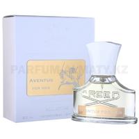 Скидка Creed - Aventus - Eau de Parfum - Парфюмерная вода для женщин - 30 мл