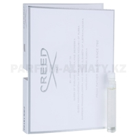 Скидка Creed - Love In White - Eau de Parfum - Парфюмерная вода для женщин - Пробник 2.5 мл