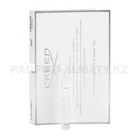 Скидка Creed - Silver Mountain Water - Eau de Parfum - Парфюмерная вода унисекс - Пробник 2.5 мл