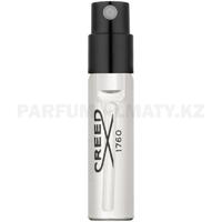 Скидка Creed - Sublime Vanille - Eau de Parfum - Парфюмерная вода унисекс - Пробник 2.5 мл