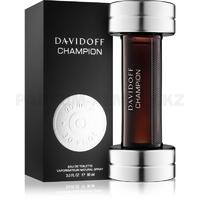 Скидка Davidoff Champion (90 мл, Туалетная вода)