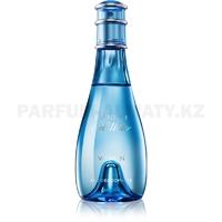 Скидка Davidoff - Cool Water - Eau Deodorante - Дезодорант для женщин - 100 мл