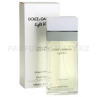 Скидка Dolce & Gabbana - Light Blue Escape to Panarea - Eau de Toilette - Туалетная вода для женщин - Тестер 100 мл