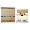 Фото Dolce & Gabbana The One for Women (30 мл, Парфюмерная вода)